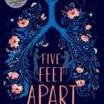 Five Feet Apart epub