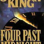Four Past Midnight epub