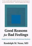 Good Reasons for Bad Feelings epub