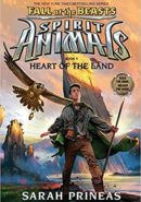 Heart of the Land epub