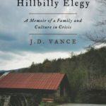 Hillbilly Elegy epub