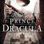 Hunting Prince Dracula epub