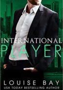 International Player epub