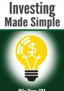 Investing Made Simple epub