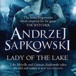 Lady of the Lake epub