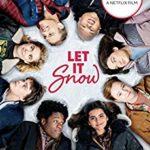 Let It Snow epub