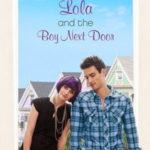 Lola and the Boy Next Door epub