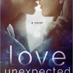 Love Unexpected epub