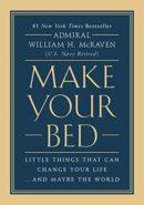 Make Your Bed epub