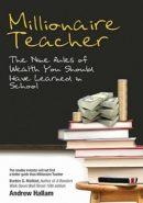 Millionaire Teacher epub