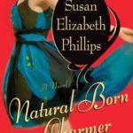 Natural Born Charmer epub