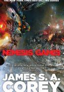 Nemesis Games epub