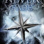 Never Fade epub