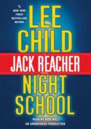 Night School epub