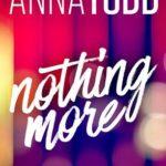 Nothing More epub