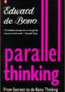 Parallel Thinking epub