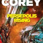 Persepolis Rising epub