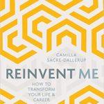 Reinvent Me epub