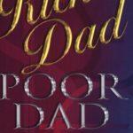 Rich Dad Poor Dad epub