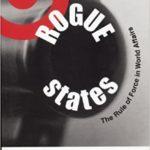 Rogue States epub