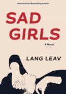 Sad Girls epub