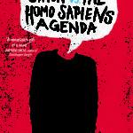 Simon vs. the Homo Sapiens Agenda epub