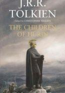 The Children of Húrin epub
