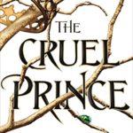 The Cruel Prince epub