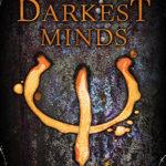 The Darkest Minds epub