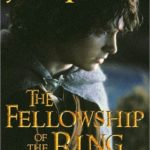 The Fellowship of the Ring epub