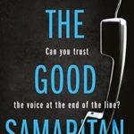 The Good Samaritan epub