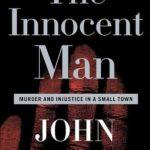 The Innocent Man epub