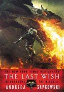 The Last Wish epub