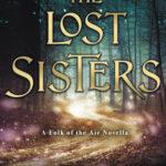 The Lost Sisters epub