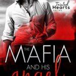 The Mafia And His Angel : Part 1 epub