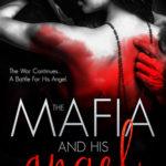 The Mafia And His Angel : Part 3 epub
