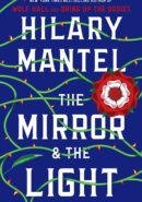 The Mirror & the Light epub