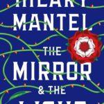 The Mirror & the Light epub