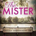 The Mister epub
