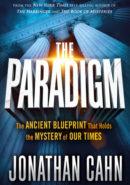 The Paradigm epub