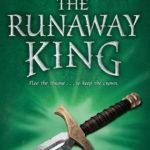 The Runaway King epub