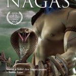The Secret of the Nagas epub