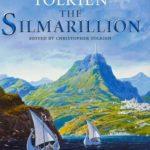 The Silmarillion epub