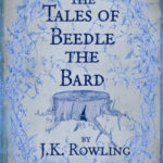 The Tales of Beedle the Bard epub
