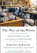 The Way of the Writer epub