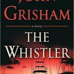 The Whistler epub