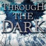 Through the Dark epub