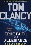 True Faith and Allegiance epub