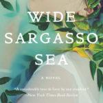 Wide Sargasso Sea epub