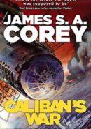 Caliban's War epub